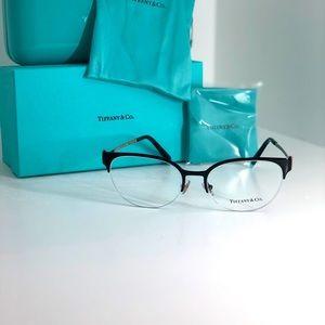 New! Tiffany & Co TF1133 Women's Eyeglasses